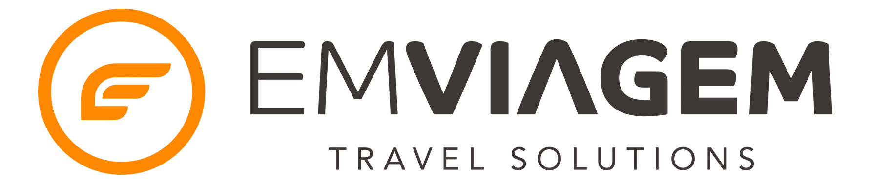 Emviagem - Travel Solutions